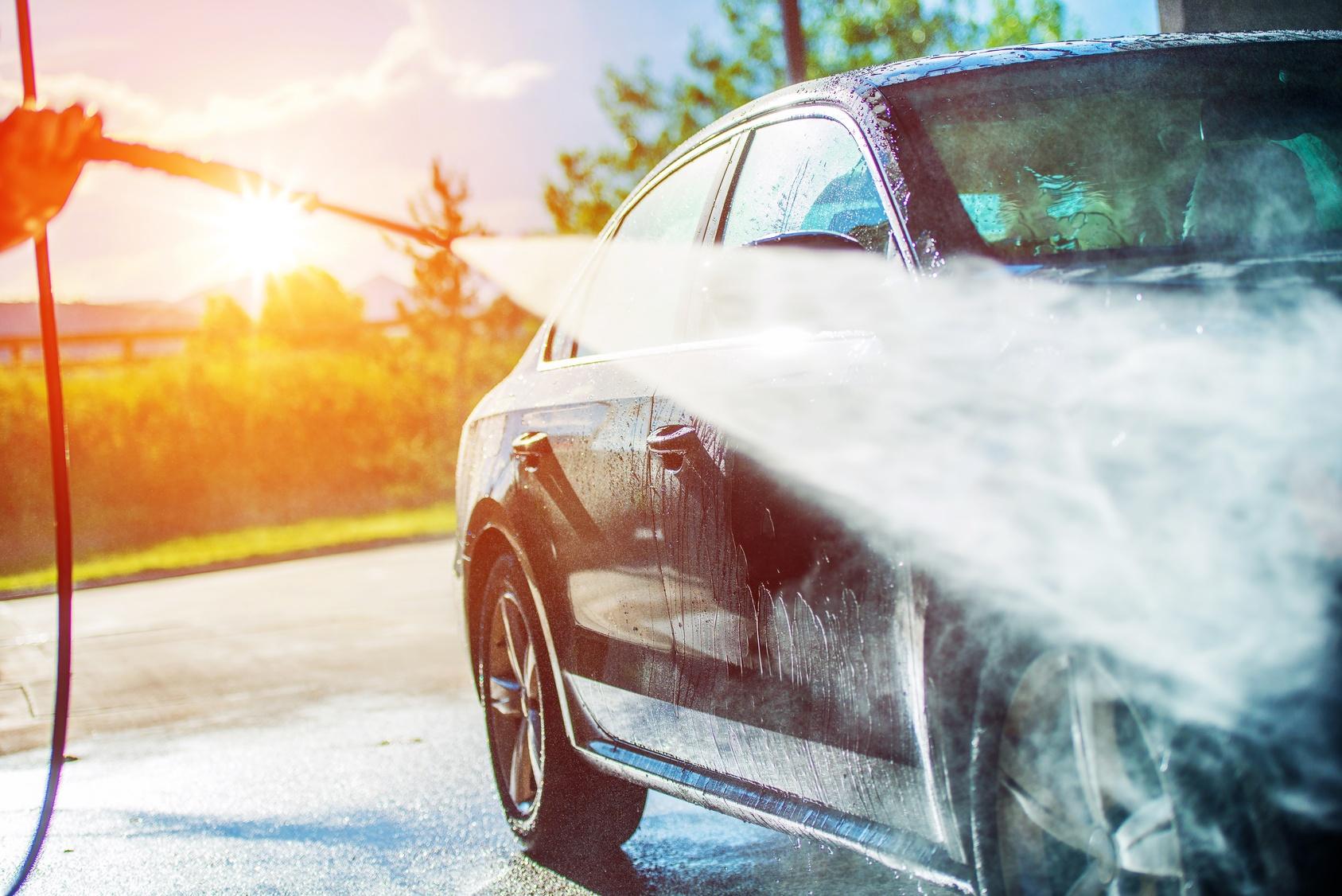 mold begins interior camper extent watch on damage removal water van of cvr my car