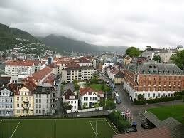 Kjøp billige dekk i Stavanger online