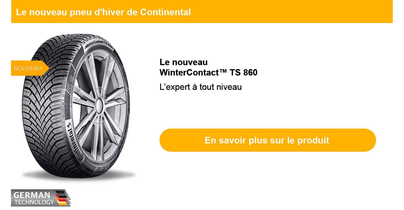 pneus en ligne pneu pas cher pneus auto 4x4 et pneus discount. Black Bedroom Furniture Sets. Home Design Ideas