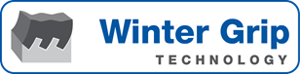 goodyear_winterreifen_2020_1
