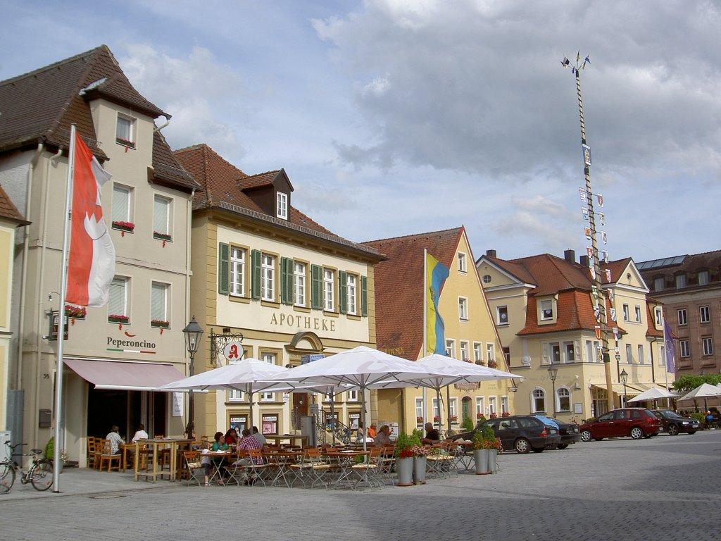 """reifen in gunzenhausen günstig online kaufen""""="""