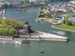 """reifen in Koblenz günstig online kaufen""""="""