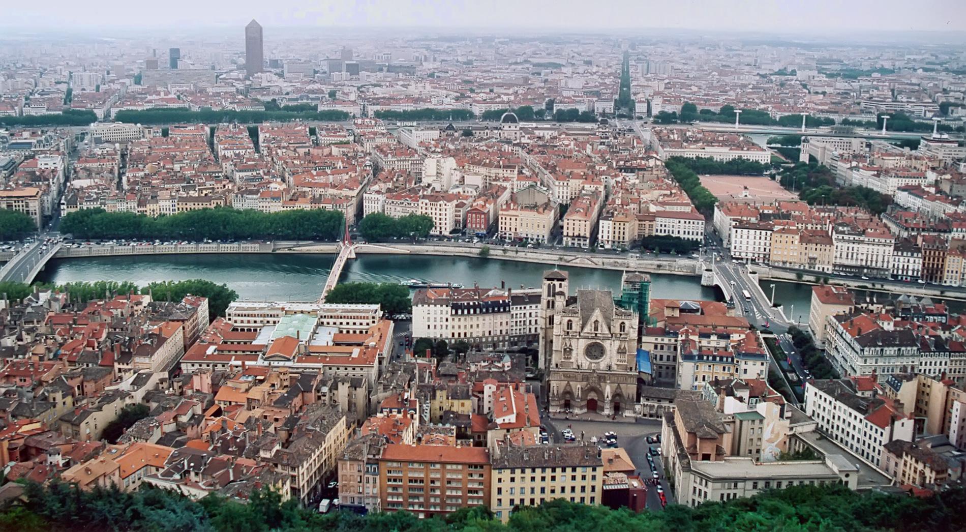 """Acheter pneus pas chers à Lyon""""="""