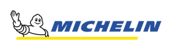 Michelin sneeuwkettingen