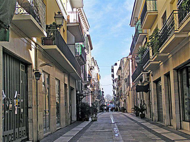 Acquista pneumatici economici a Pescara online