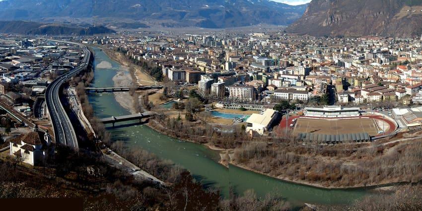 Acquista pneumatici economici a Bolzano online