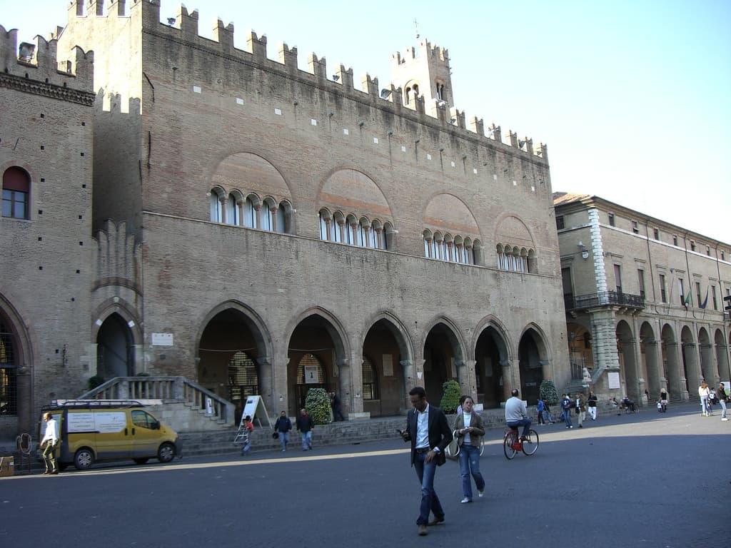 Acquista pneumatici economici a Rimini online