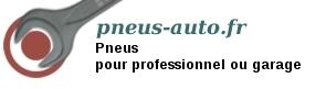 pneus-autofr