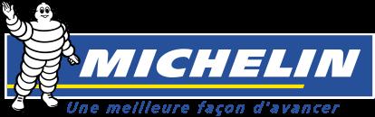 MICHELIN - Une meilleure façon d'avancer
