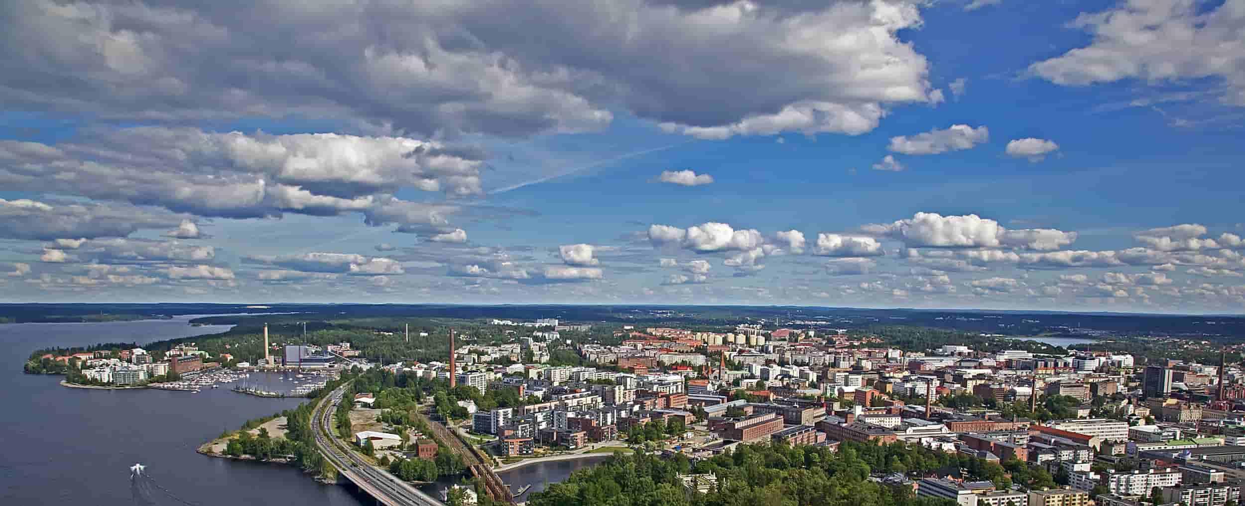 Osta  renkaat - Tampere - netistä halvalla