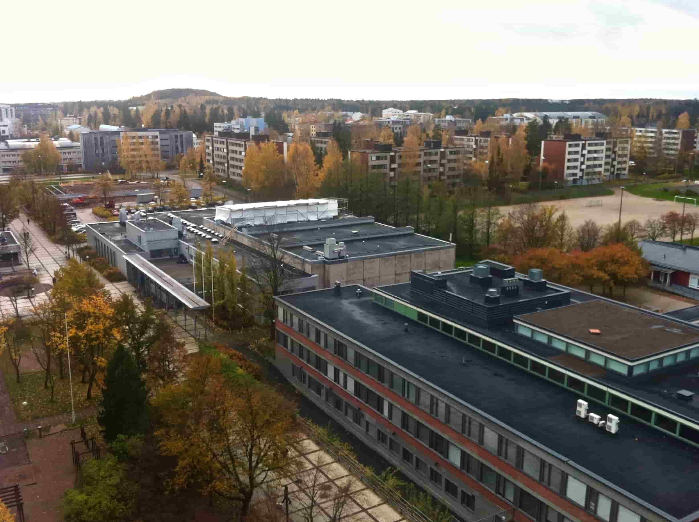 Osta  renkaat - Vantaa - netistä halvalla