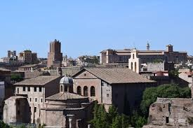 Acquista pneumatici economici a Rome online