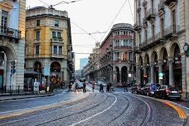 Acquista pneumatici economici a Torino online