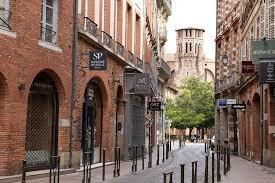 """Acheter pneus pas chers à Toulouse""""="""