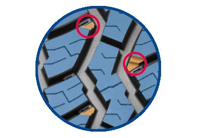 WILDPEAK A/T AT3WA – RIGID TREAD BLOCKS
