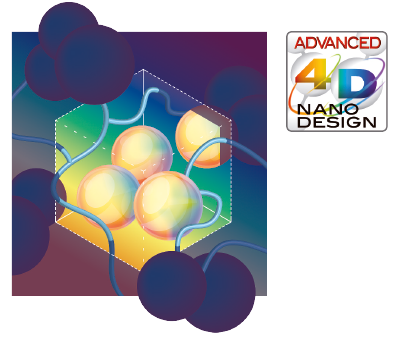 Technology description Advanced 4D-Nano Design
