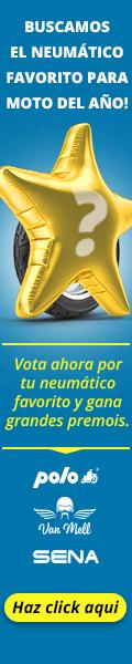 Vota por tu neumático favorito!