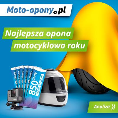 imageAlt