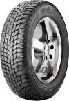 Bridgestone Blizzak Lm-001 Rft