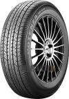 Bridgestone Potenza Re 031