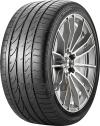 Bridgestone Potenza Re 050 A Pole Position