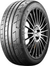 Bridgestone Potenza Re 070