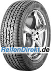 Continental ContiWinterContact TS 830P P205/50 R17 93H XL , mit Felgenrippe BSW