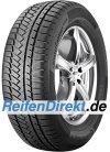 Continental WinterContact TS 850P 225/65 R17 102T , SUV, mit Felgenrippe