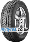 Continental WinterContact TS 850P 155/70 R19 84T