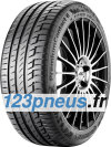 Continental PremiumContact 6 215/45 R17 87V mit Felgenrippe BSW