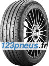 Continental ContiSportContact 3 205/45 R17 88V XL mit Felgenrippe