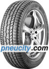 Continental ContiWinterContact TS 830P 215/60 R16 99H XL BSW
