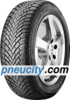 Continental WinterContact TS 860 195/45 R16 80T , mit Felgenrippe