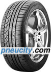 Continental ContiWinterContact TS 810 225/45 R17 94V XL , MO, mit Felgenrippe BSW