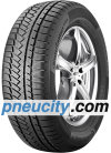 Continental WinterContact TS 850P 255/60 R17 106H , SUV, mit Felgenrippe