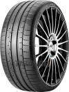 Pris på Continental SportContact 6 ( 245/40 ZR19 (98Y) XL )