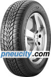 Dunlop Winter Response 2 185/55 R15 86H XL