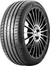 Pris på Dunlop Sport Maxx RT2 ( 255/30 ZR19 (91Y) XL )