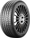 Dunlop Sport Maxx Gt Rof