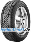 Goodyear UltraGrip Performance GEN-1 215/55 R18 99V XL , SUV