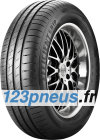Goodyear EfficientGrip Performance 215/45 R17 91W XL mit Felgenschutz (MFS) BSW