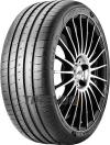 Goodyear Eagle F1 Asymmetric 3 Rof