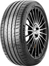 Pris på Michelin Pilot Sport 4 ( 235/40 ZR19 (96Y) XL )