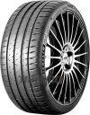 Pris på Michelin Pilot Sport 4S ( 225/35 ZR19 (88Y) XL )