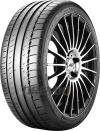 Pris på Michelin Pilot Sport PS2 ( 255/40 ZR17 (94Y) N3 )