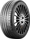 Pris på Michelin Pilot Super Sport ( 235/45 ZR18 (94Y) )