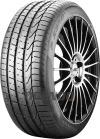 Pris på Pirelli P Zero ( 235/35 ZR19 (91Y) XL L )
