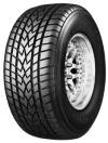 Bridgestone D686 Hts