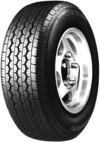 Bridgestone Duravis Rd 613