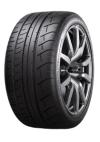 Dunlop Sport Maxx Gt600 Rof